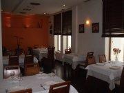 Se Vende Restaurante con Alta Rentabilidad Demostrable