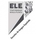 ESCUELAS DE LENGUA ESPAÑOLA DE LA UNIVERSIDAD DE SALAMANCA