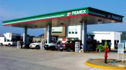 gasolineras_baratas_1440152553.jpg