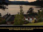 excelente_propiedad_en_la_patagonia_andina_argentina_13497204953.jpg