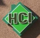 Herrador Consulting Inmobiliario, S. L. U.