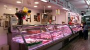 Carnicería en funcionamiento - Venta por jubilación