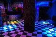 Traspaso de discoteca en Madrid centro