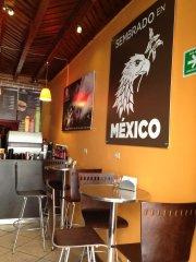 franquicia_de_cafeteria_14151290973.jpg
