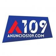 anuncios_1380203183.jpg