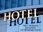 hotel_3_1486383383.jpg