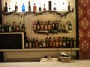 bar_de_copas_en_zona_emblematica_de_marcha_de_cuenca_13093693583.jpg