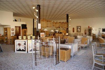 Liquidaci n stock de muebles venta de empresas de venta - Stock cocinas liquidacion ...