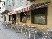 Traspaso Restaurante - Actur