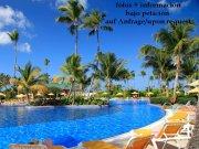 piscina_3b_1486384393.jpg