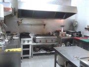 traspaso_restaurante_urgente_14007011593.jpg