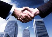 invertir_negocios__1490814404.jpg