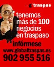 traspas_100_2_1236939504.jpg