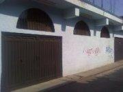 fachada_1_1516828114.jpg