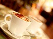 cafe_1462361214.jpg