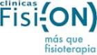 Clínicas Fisi(ON)