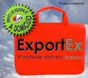 marketing_exportex_275x245_3_1483974914.jpg