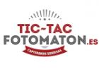 TIC TAC FOTOMATON