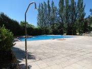 piscina_1371486524.jpg