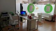 Traspaso centro nuevo de Fotodepilacion en Toledo, franquicia lider en sector.