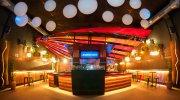 Traspaso de discoteca - sala de conciertos