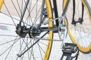 Traspaso tienda de Bicicletas y taller de mantenimiento y reparación