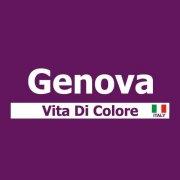 logo_ampliado_1556025534.jpg