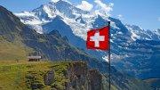 Venta de Sociedades en Suiza