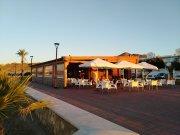 Bar Restaurante en Balanegra (Almería)