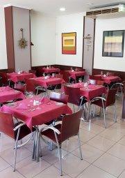 Compton Restaurante