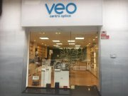 OPORTUNIDAD Traspaso Optica Ontinyent