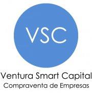 Venta empresa Transporte Internacional Valencia