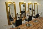 Centro de peluqueria y estetica