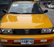 venta_empresa_taxi_1_1499048964.jpg