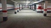 garaje_planta_baja_1_2477x1393_1457957274.jpg