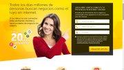 Vendo Agencia de Marketing Digital