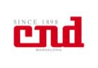 CONDOR - CND