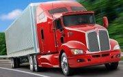 trailer_1504805874.jpg