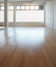 centro de terapias corporales, salón de danza, movimiento expresivo...