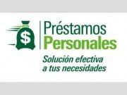 guest_20160804_181012996_prestamos_personales_1520802794.jpg