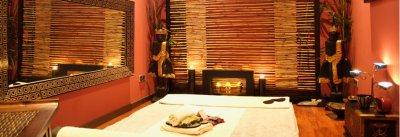 Spa oriental franquicia traspaso de negocios de spa relax san fernando de henares madrid - Spa san fernando de henares ...