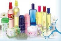 perfumes_europeos_2_1247490115.jpg