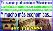 aviso_1443790615.jpg