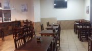 Traspaso Bar Restaurante por viaje urgente