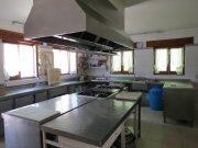 cocina_1371486525.jpg