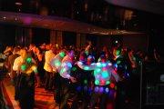 Discoteca - Bar musical