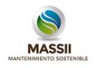 MASSII