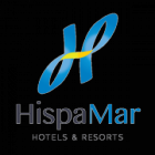 HISPAMAR HOTELES AND RESORTS