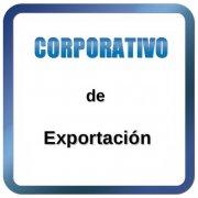 corporativo_1464124145.jpg