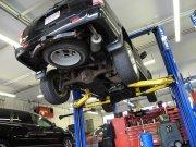 ¡Oportunidad !  Venta Taller Mecánico en Santander
